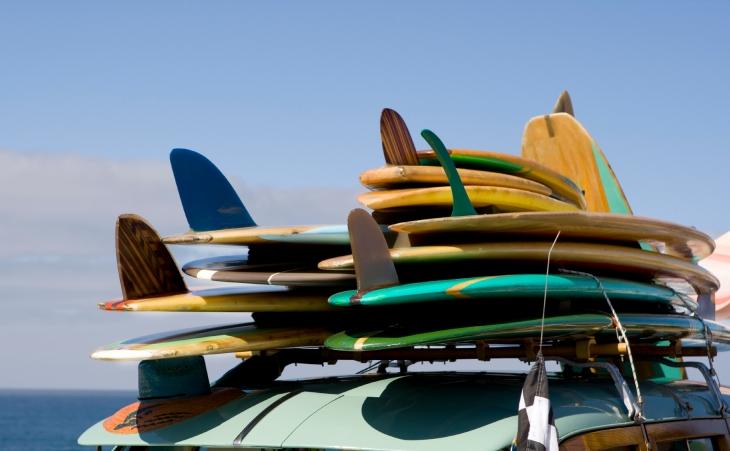 woody_surfboards